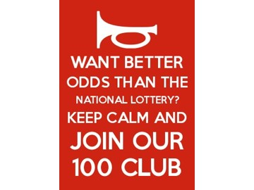 Join 100 Club